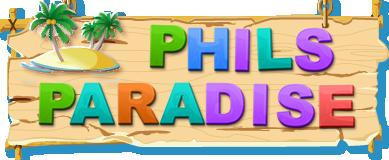 Phils Paradise